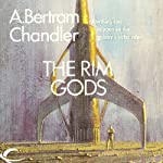The Rim Gods: John Grimes, Book 19 | A. Bertram Chandler