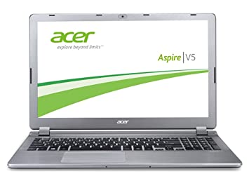DRIVER FOR ACER ASPIRE V5-573 INTEL SMART CONNECT TECHNOLOGY