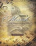 Handel's Messiah, Gretchen Simmons Brown, 1886068437