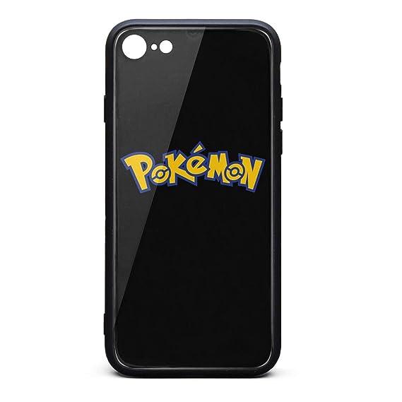 Pokemon Go Soft TPU Back Cover Case for
