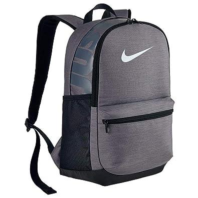 287d418733 Nike Unisex s NK BRSLA M BKPK Backpack