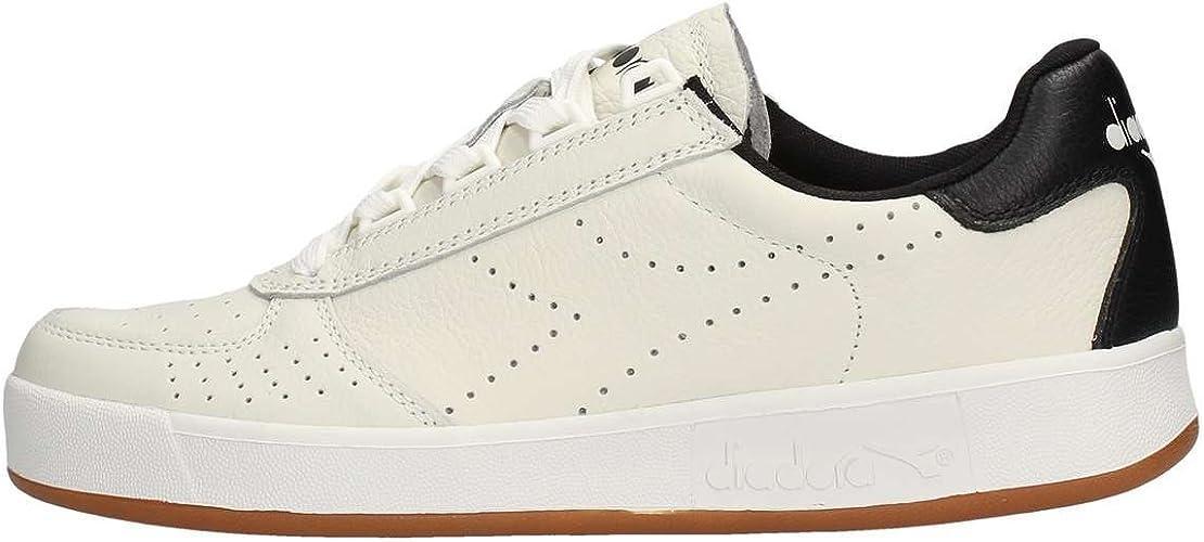 Diadora - Sports shoe B.ELITE PREMIUM L