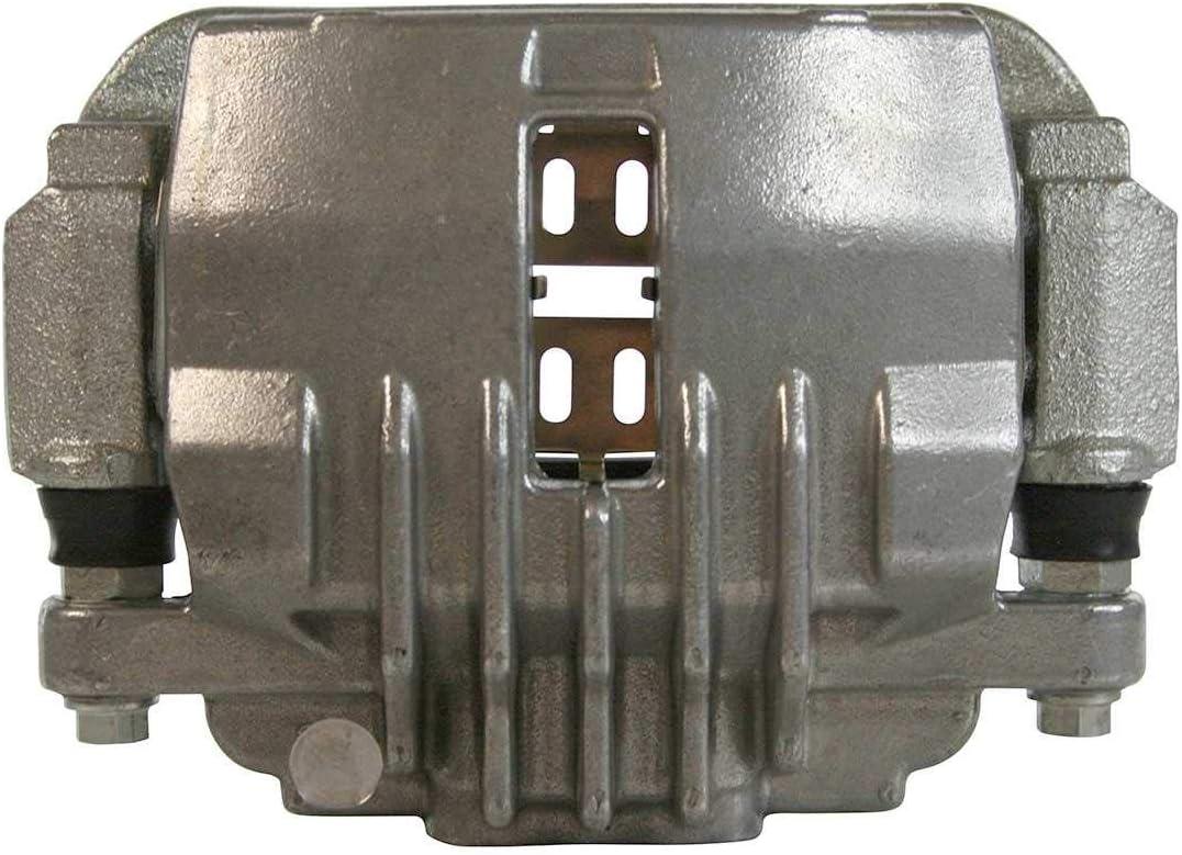 Auto Shack BC3098PR Rear Brake Caliper Pair