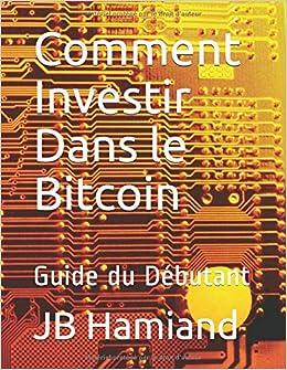 investir dans les débutants en bitcoin