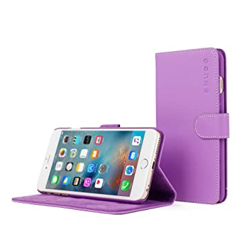 coque snugg iphone 7