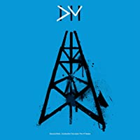 """Construction Time Again 