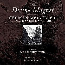 The Divine Magnet