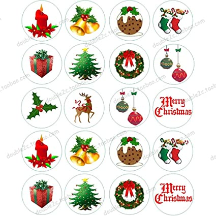 Free Christmas Garland Clipart, Download Free Clip Art, Free Clip Art on  Clipart Library