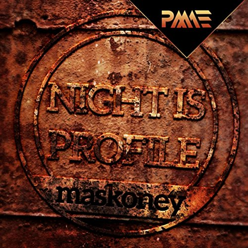 Profile To Night (Mobile Mix)