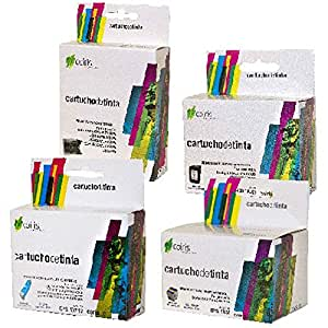 CARTUCHO TINTA COIRIS T071440 AMARILLO (C13T07144020) 10 ml