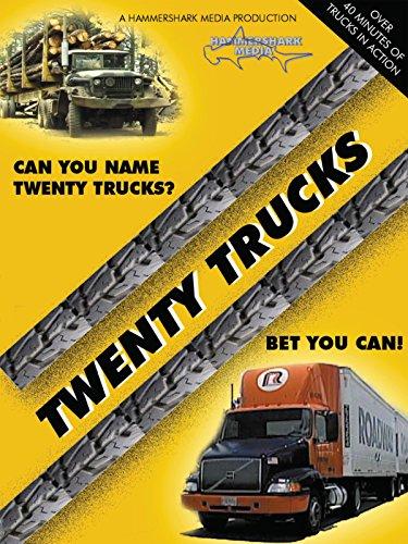 Twenty Trucks ()