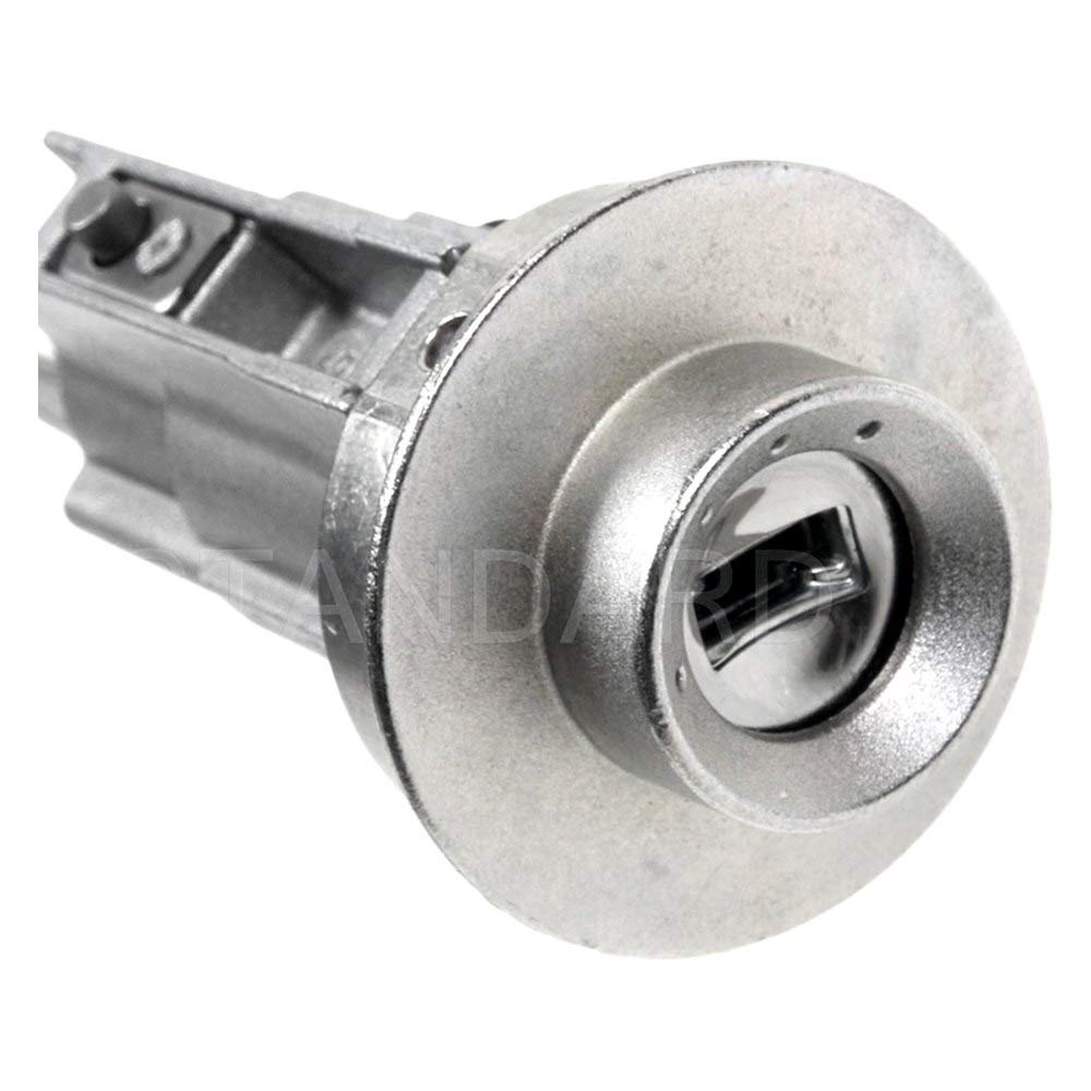 Standard Motor Products US-352L Ignition Lock Cylinder