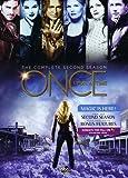 Once Upon A Time: Season 2 thumbnail