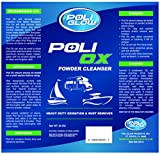 Poli Ox Heavy Oxidation Remover and Marine Cleanser