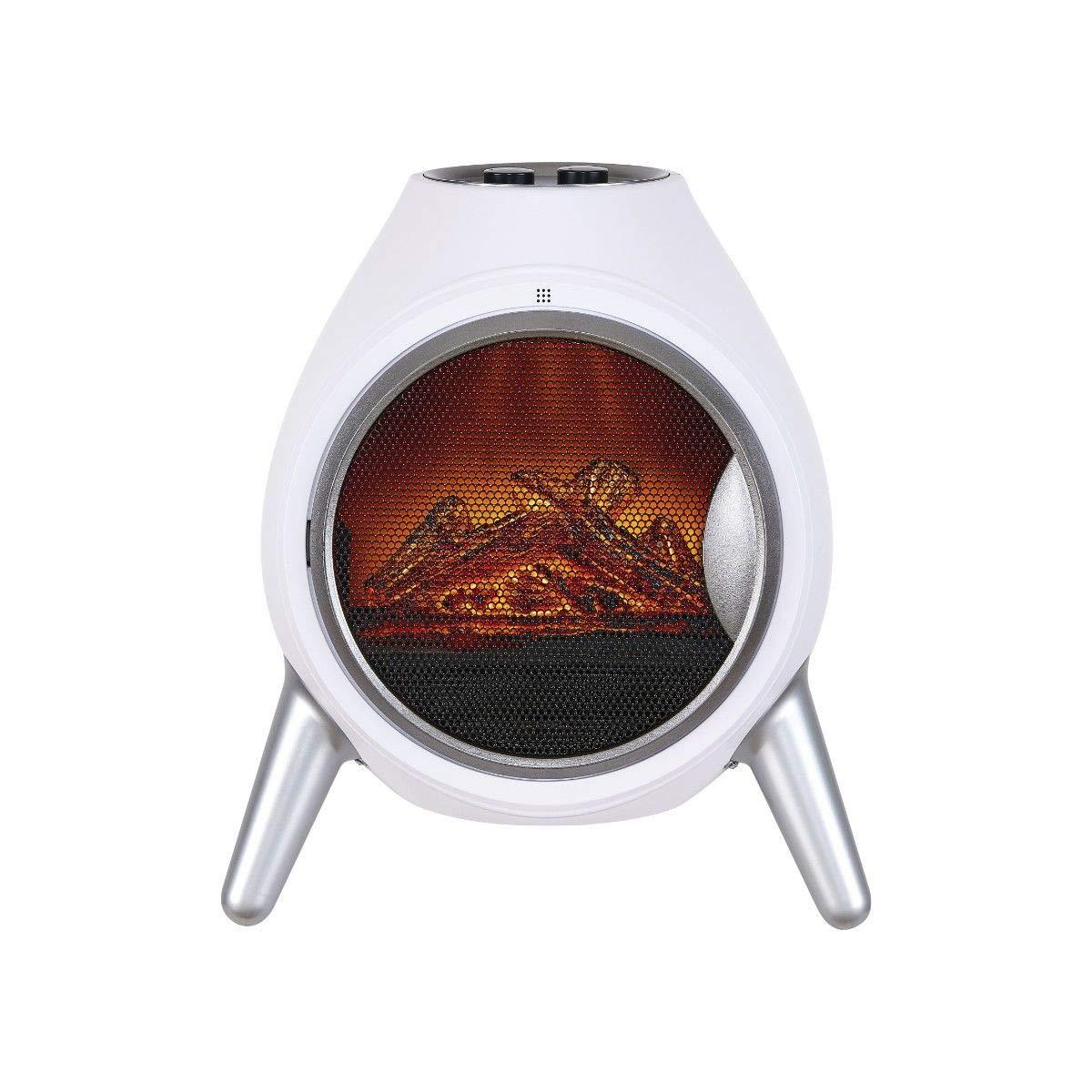 60 x 75 mm Roura Mini Terracotta Citronella Candle Pot One Size Wax Multicolour