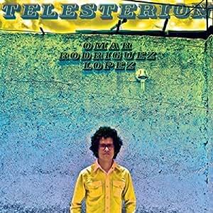 Telesterion