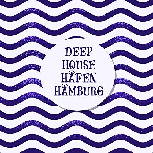 Falling (Deep Tropical Mix)