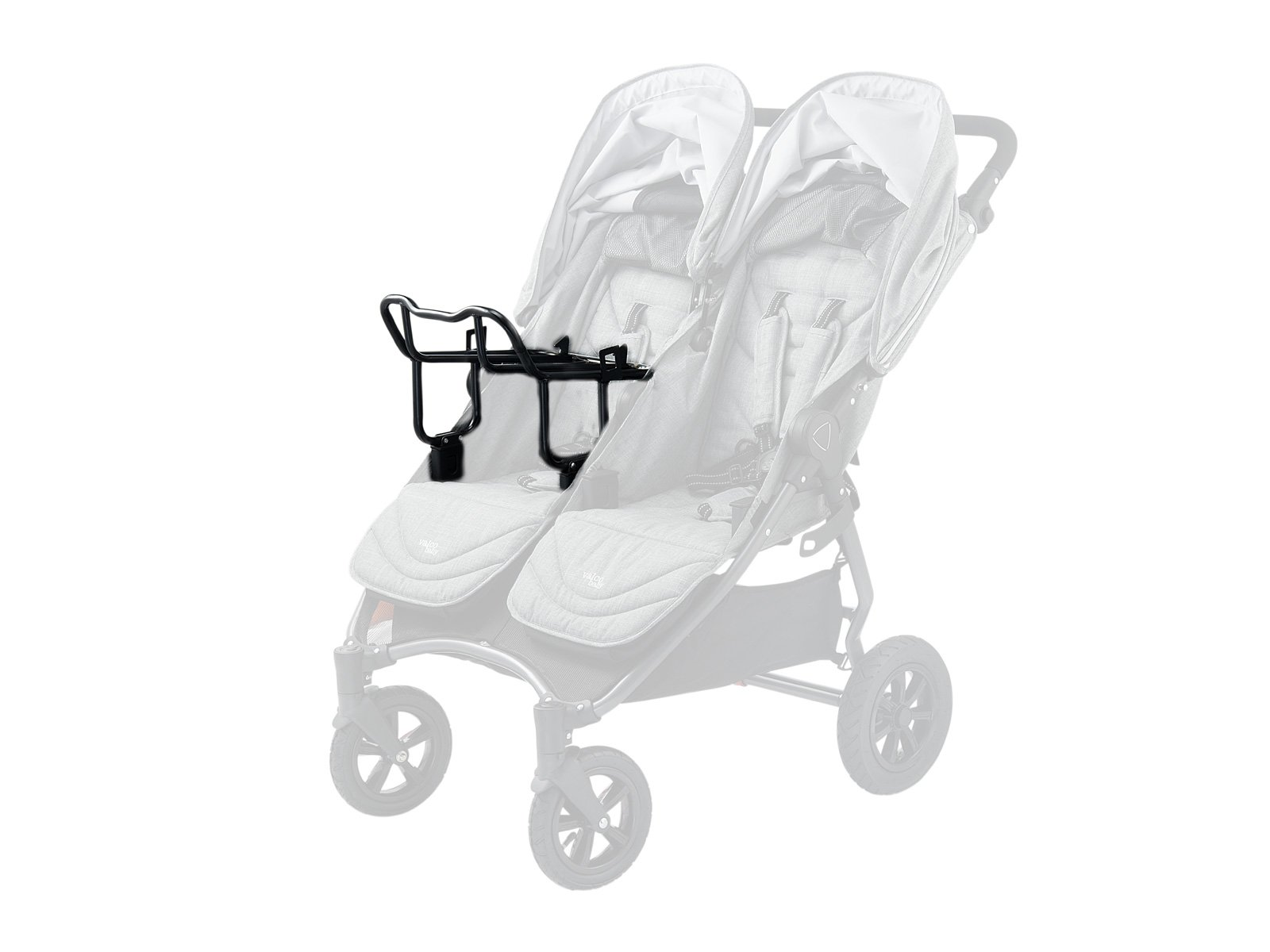 Amazon Com Valco Baby Neo Twin Double Lightweight All
