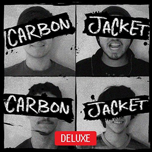 (Carbon Jacket Deluxe Edition [Explicit] )