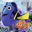 Ravensburger Disney Finding Dory -49 Pieces - Set of 3
