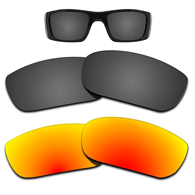Amazon.com: kygear lentes de repuesto diferentes colores ...