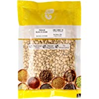 Taste of India Premium Black Eye Beans, 250 g