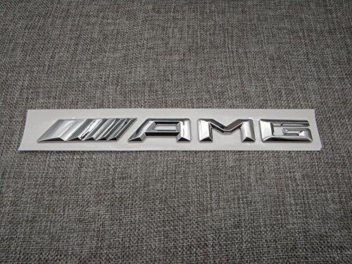 chrome-amg-number-letters-car-trunk-badge-emblem-decal-sticker-for-mercedes-benz-amg