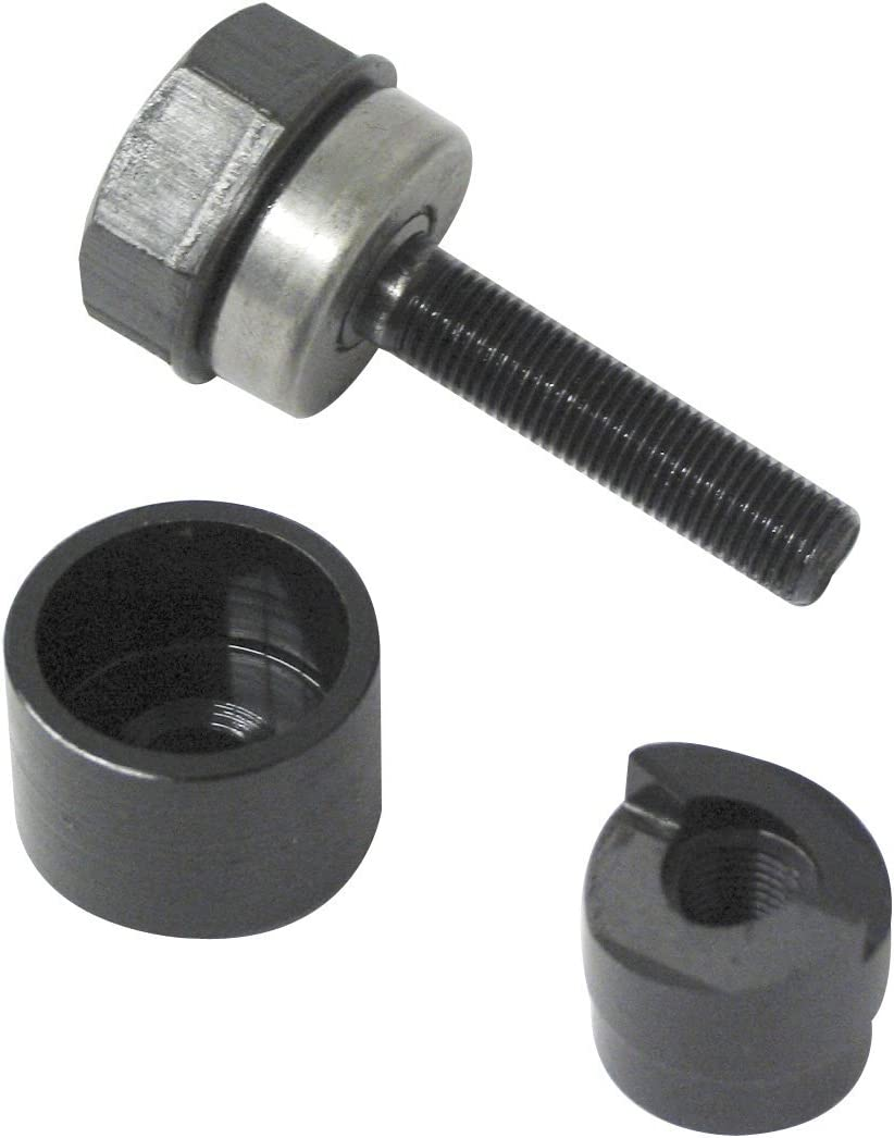 Greenlee 35180G KNOCKOUT PUNCH UNIT