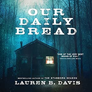 Our Daily Bread Audiobook