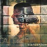 Salvation by Alphaville (2000-01-25)