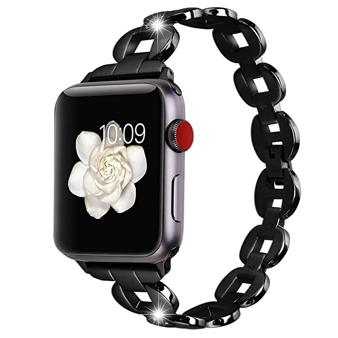 Amazon.com  for Apple Watch Bands a941a1dca