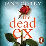 The Dead Ex | Jane Corry