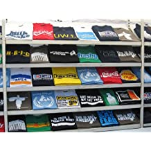 Designer T-shirt on a Dime: How to Make Custom T-shirts