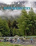 Biochemistry: a Short Course, Tymoczko, John L. and Berg, Jeremy M., 1464126135