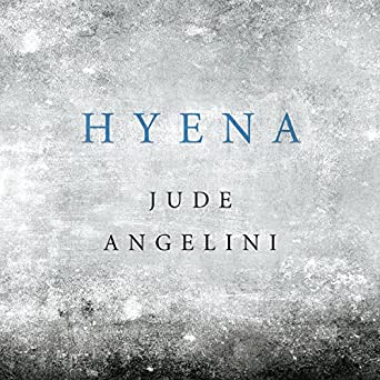 Free download the hyena and the hawk (echoes of the fall book 3).
