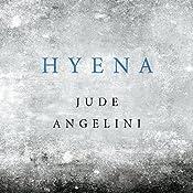 Hyena | Jude Angelini