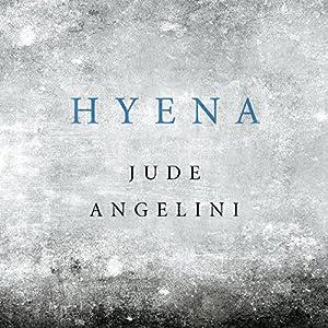 Hyena Audiobook