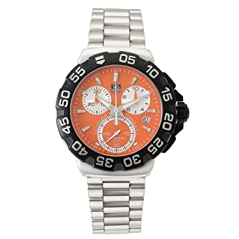 tag heuer formula one chronograph mens watch cah1113 ba0850 tag heuer formula one chronograph mens watch cah1113 ba0850