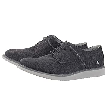 Verona Lightweight Casual Comfort Shoes