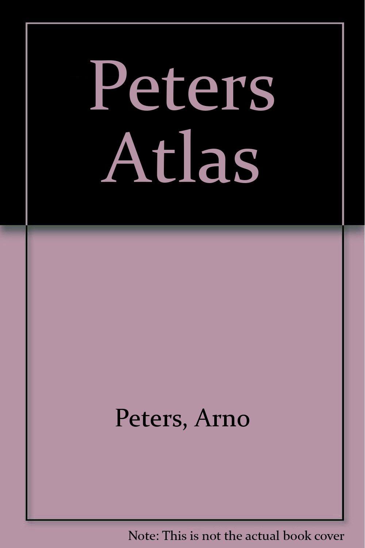 Peters Atlas