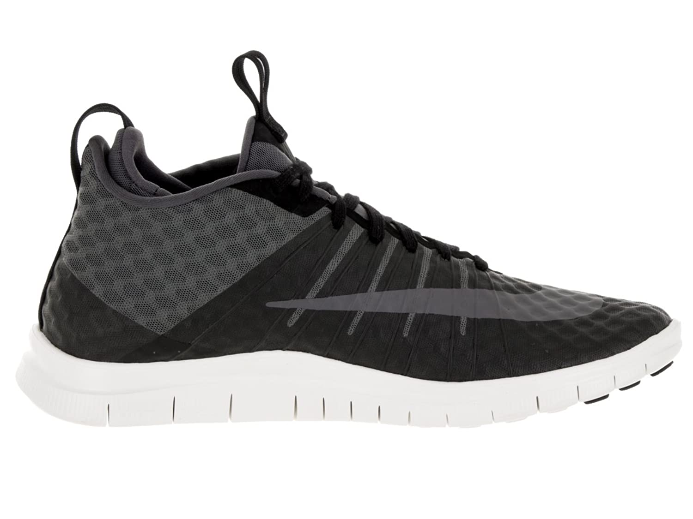 NIKE Free HYPERVENOM 2 FS Scarpe Running Uomo Sneaker Turn Scarpa Scarpa Sportiva tessile