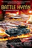 Battle Hymn (America Rising Book 3)