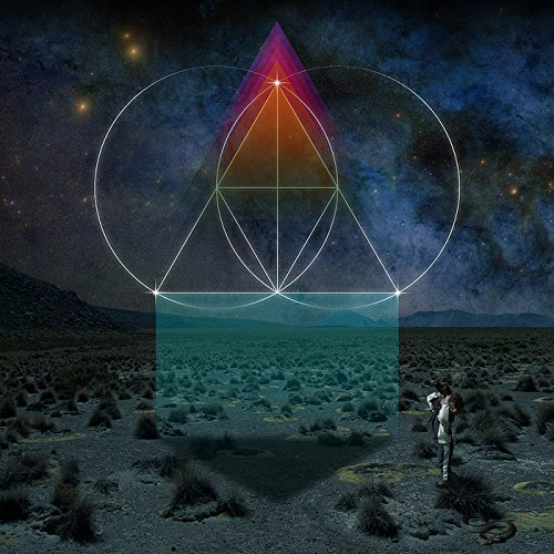 Drink The Sea (Best Of The Glitch Mob)