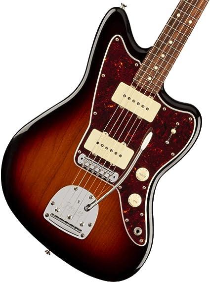 マスター フェンダー ジャズ Fender /