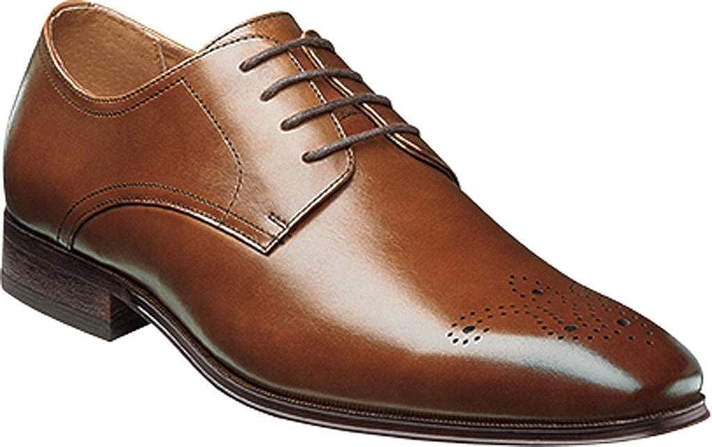 Florsheim Hombres Zapatos de Vestir, Talla
