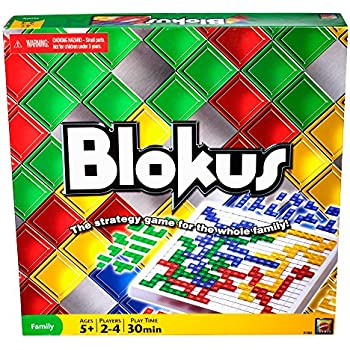 blokus game toys r us