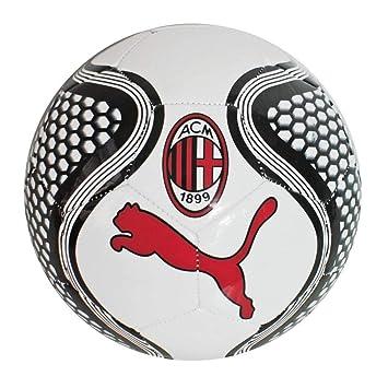 Puma AC Milan Future, Ball Unisex - Adulto, 5: Amazon.es: Deportes ...