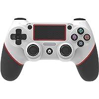 Controller Compatibel met PlayStation 4, Voor PS4 Draadloze Joystick Vibratie Bluetooth Game Controller Joystick Gamepad…
