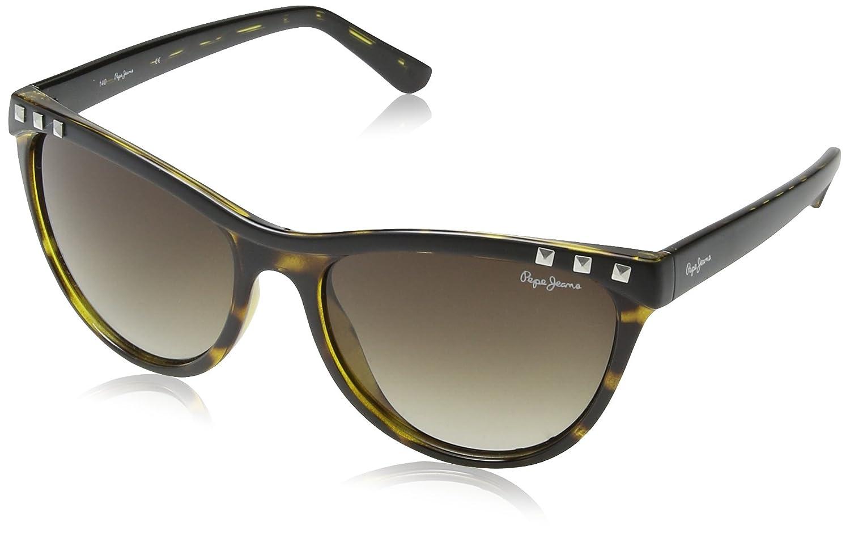 16454cd0295 Pepe Jeans Sunglasses Women s Claire Sunglasses