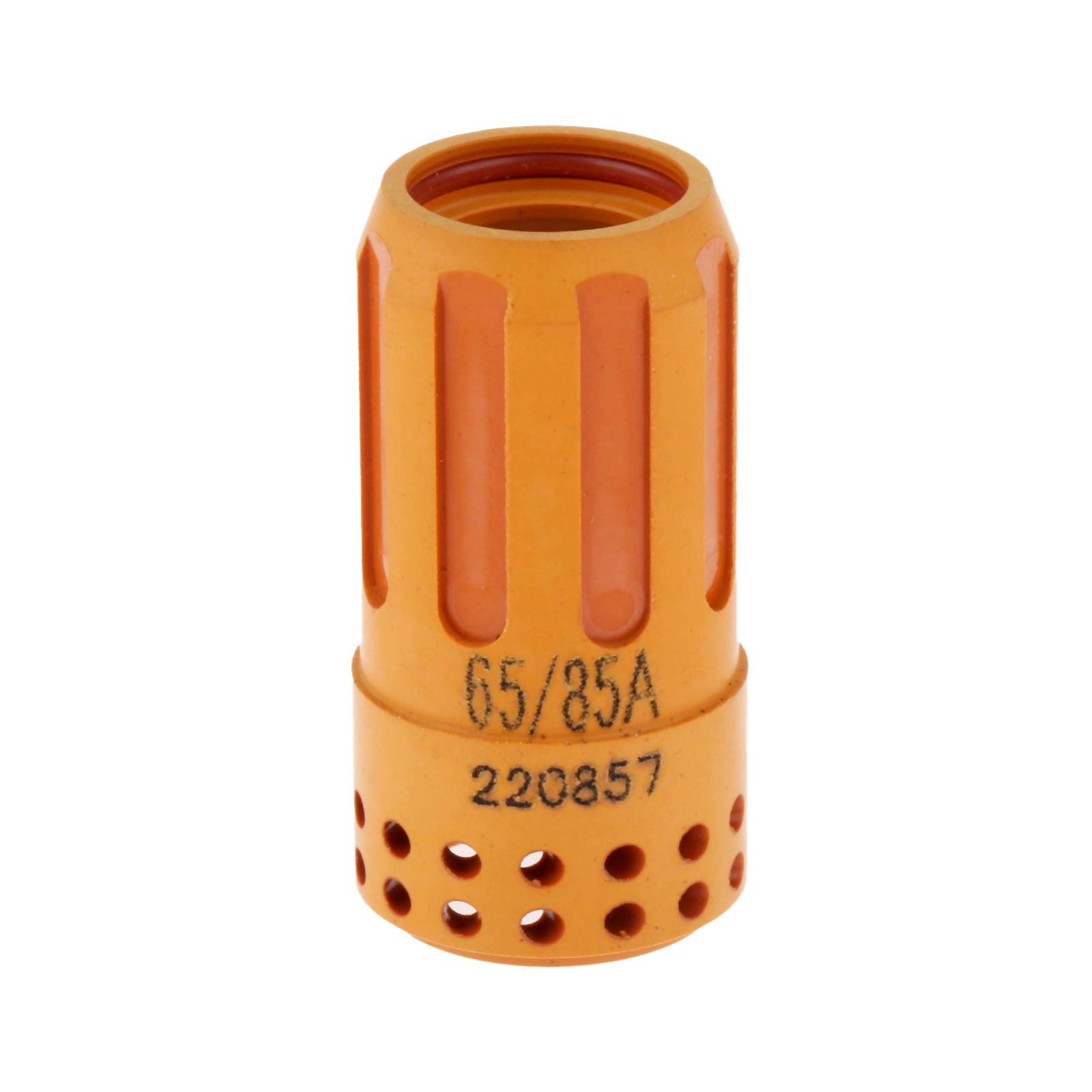 1Pc Retaining Cap 220854 for Power max 65 85 105 HRT MRT 65A-105A All Processes Mtsooning